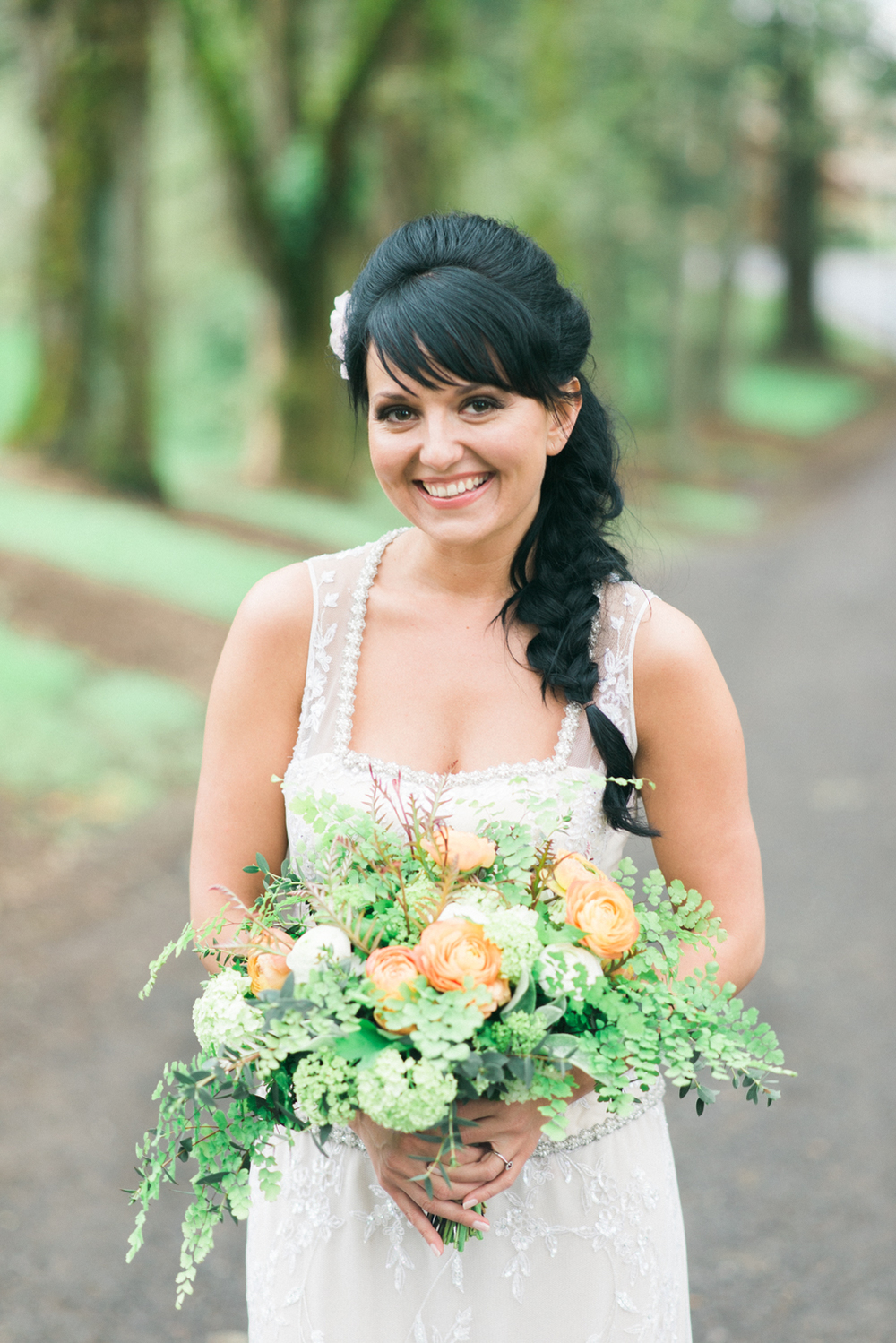 jenkins-estate-bridal-session-portland-oregon-bride-shelley-marie-photo