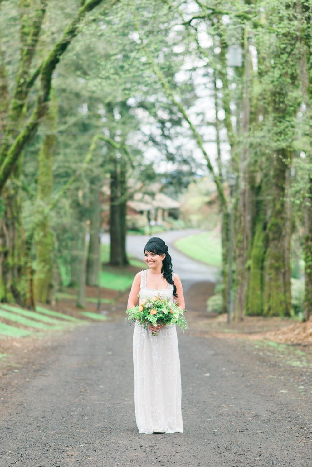 jenkins-estate-bridal-session-portland-oregon-bride-shelley-marie-photo-2