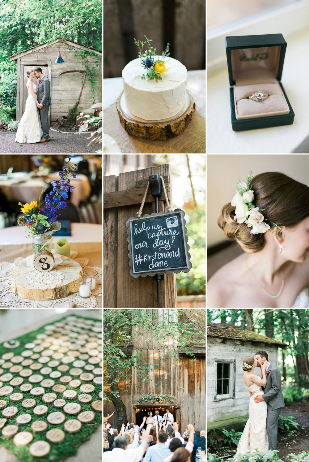 mcmenamins-cornelius-pass-roadhouse-wedding-beaverton-oregon-rustic-chic-shelley-marie-photo