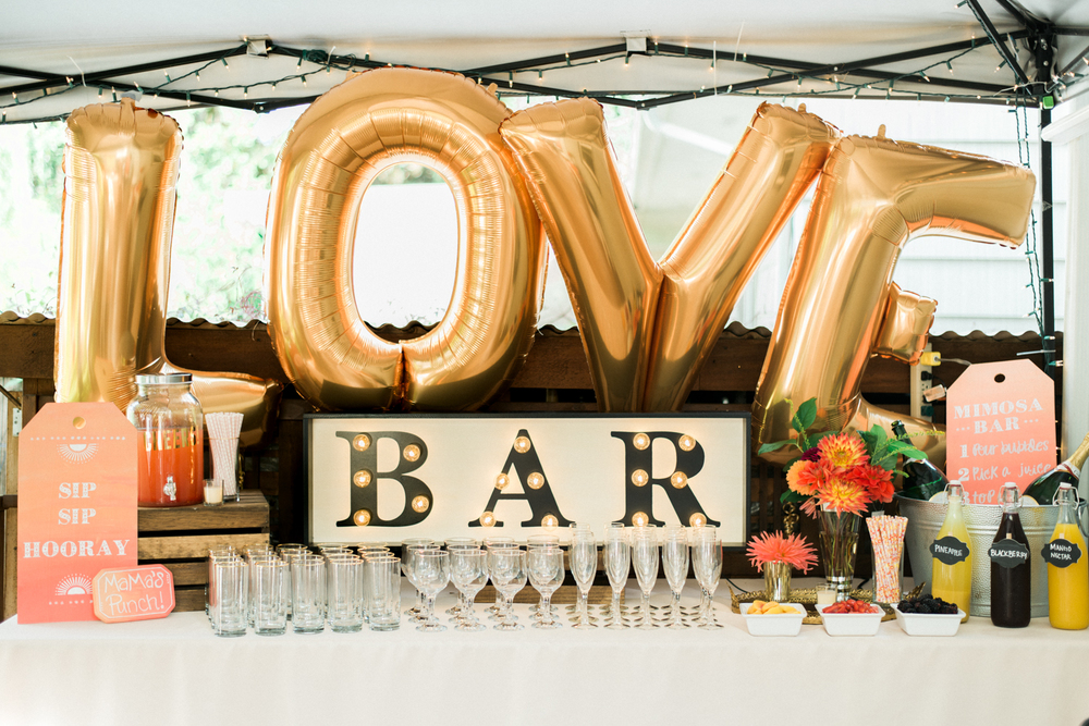 salem-oregon-mimosa-bar-engagement-party-themed-shelley-marie-photo-2