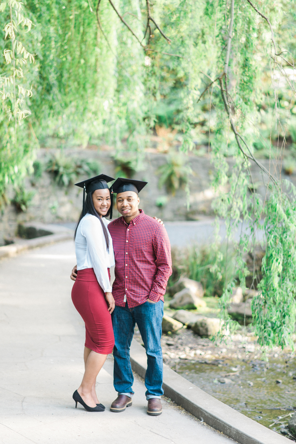 portland-engagement-photographer-wsu-graduation-portrait-crystal-springs-rhododendron-garden-shelley-marie-photo-5