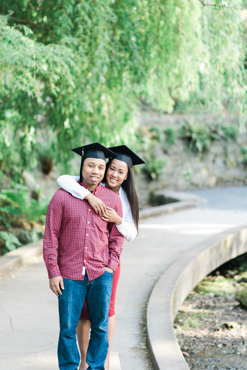 portland-engagement-photographer-wsu-graduation-portrait-crystal-springs-rhododendron-garden-shelley-marie-photo-7