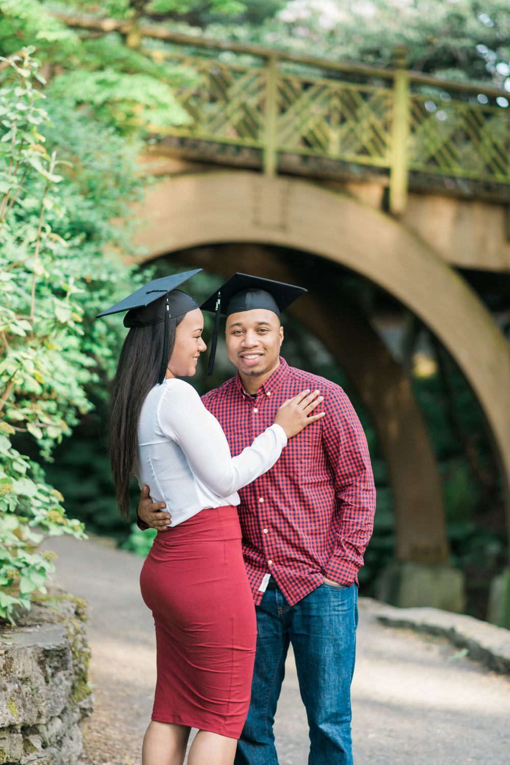 portland-engagement-photographer-wsu-graduation-portrait-crystal-springs-rhododendron-garden-shelley-marie-photo-16