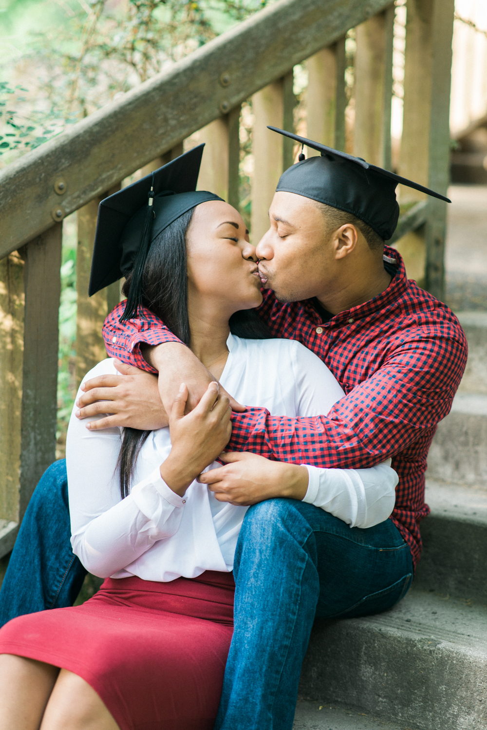 portland-engagement-photographer-wsu-graduation-portrait-crystal-springs-rhododendron-garden-shelley-marie-photo-15