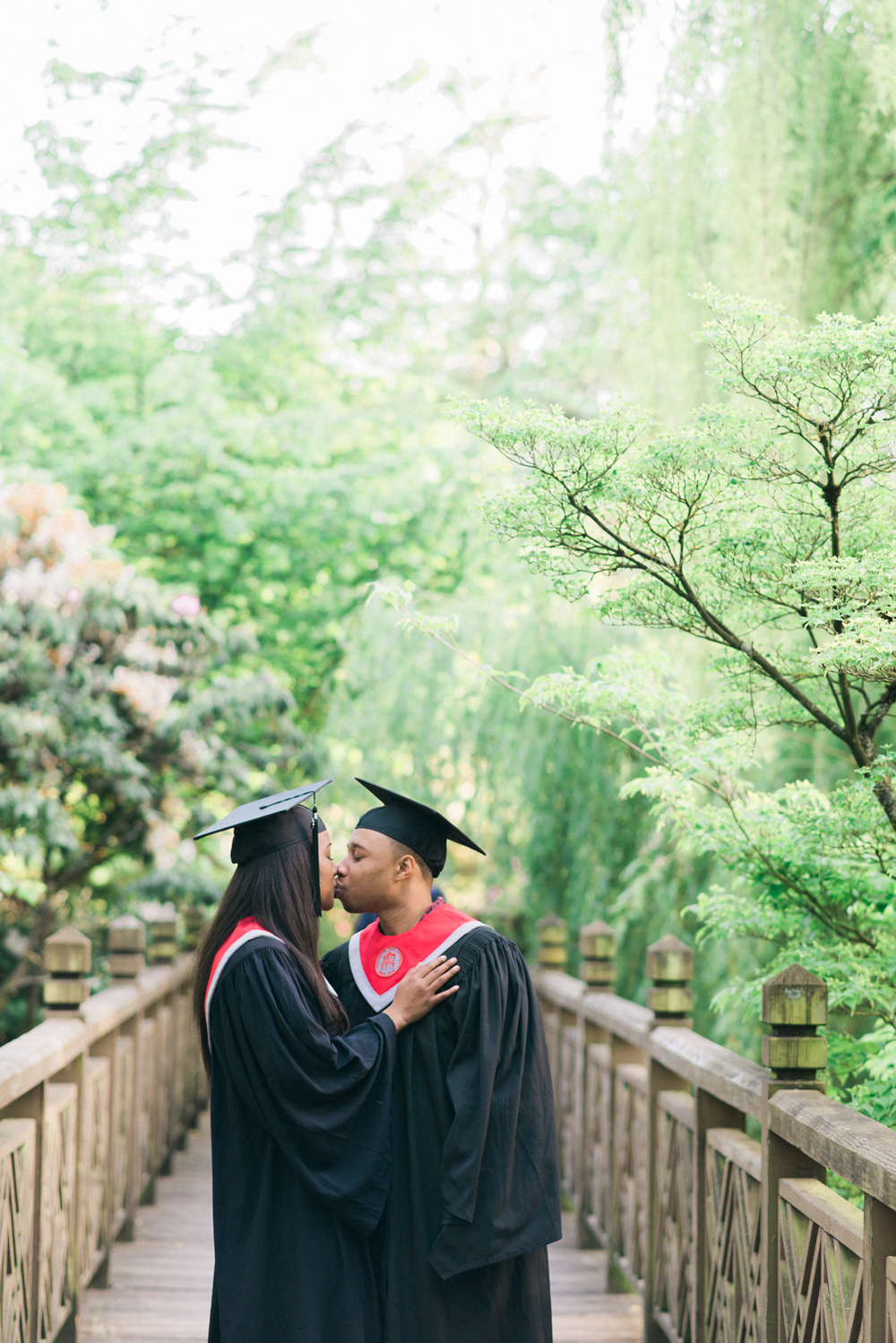 portland-engagement-photographer-wsu-graduation-portrait-crystal-springs-rhododendron-garden-shelley-marie-photo-17