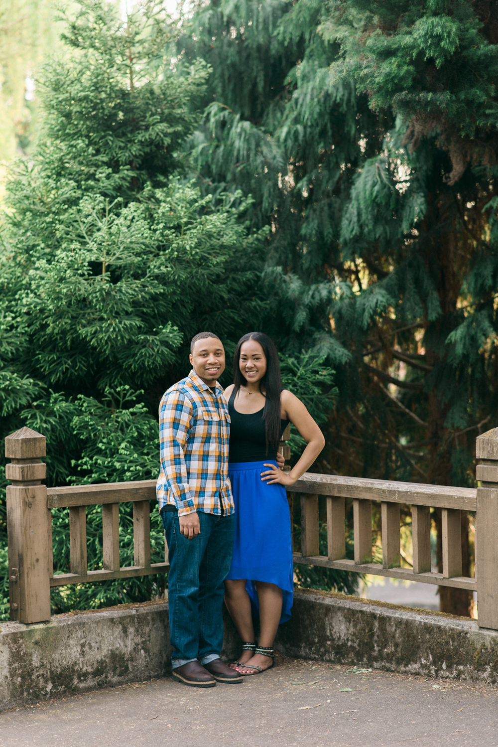 portland-engagement-photographer-wsu-graduation-portrait-crystal-springs-rhododendron-garden-shelley-marie-photo-30