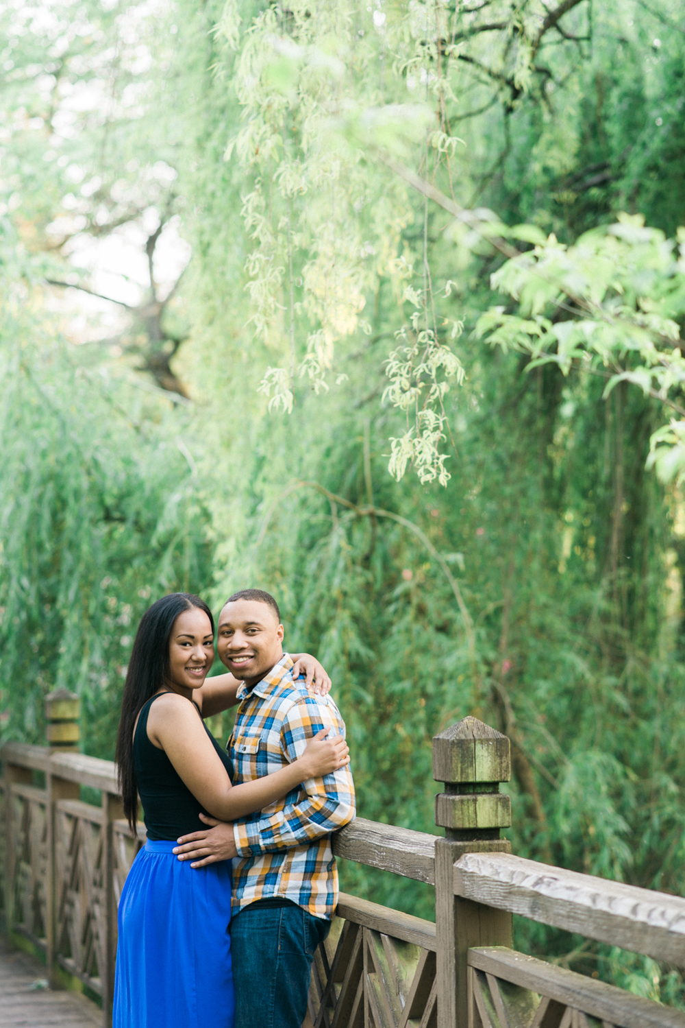 portland-engagement-photographer-wsu-graduation-portrait-crystal-springs-rhododendron-garden-shelley-marie-photo-32