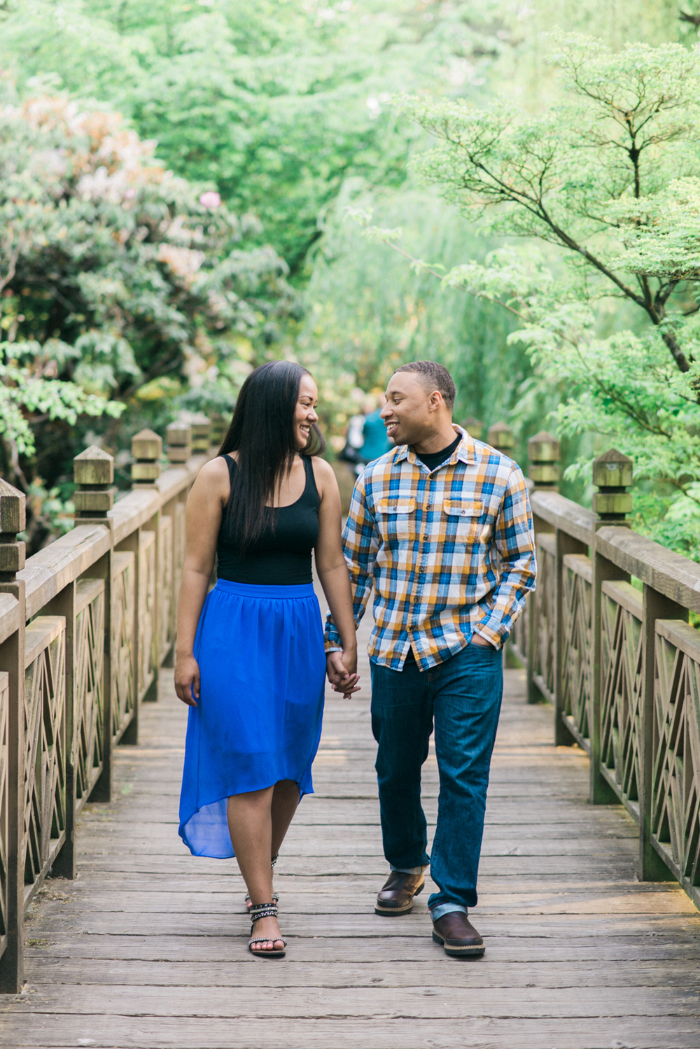 portland-engagement-photographer-wsu-graduation-portrait-crystal-springs-rhododendron-garden-shelley-marie-photo-33