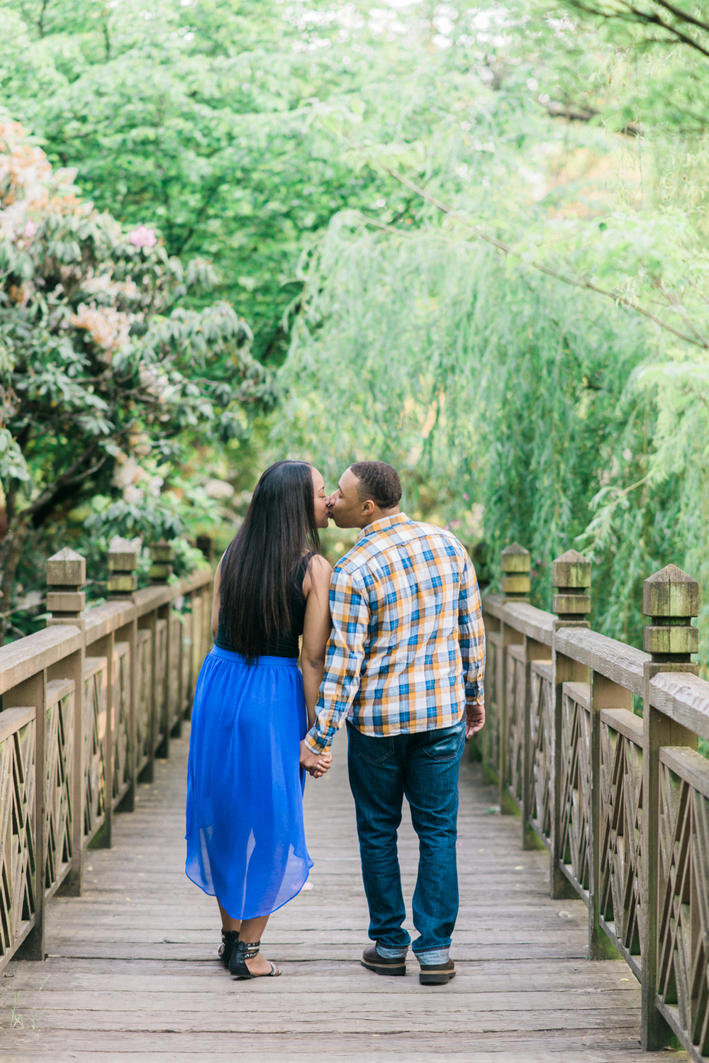portland-engagement-photographer-wsu-graduation-portrait-crystal-springs-rhododendron-garden-shelley-marie-photo-34