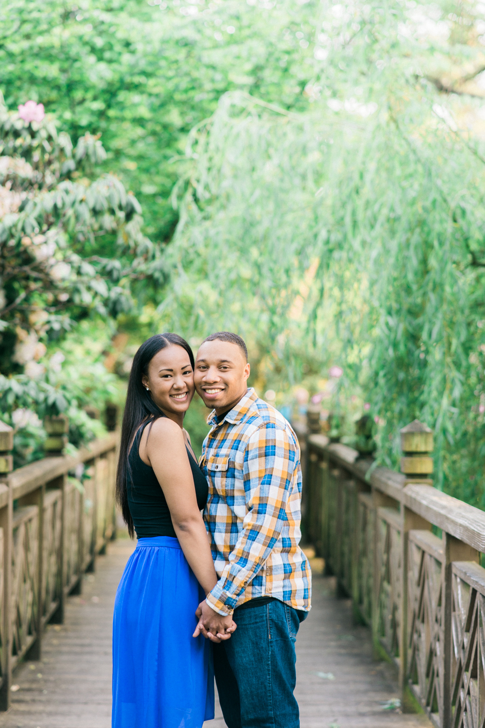 portland-engagement-photographer-wsu-graduation-portrait-crystal-springs-rhododendron-garden-shelley-marie-photo-38