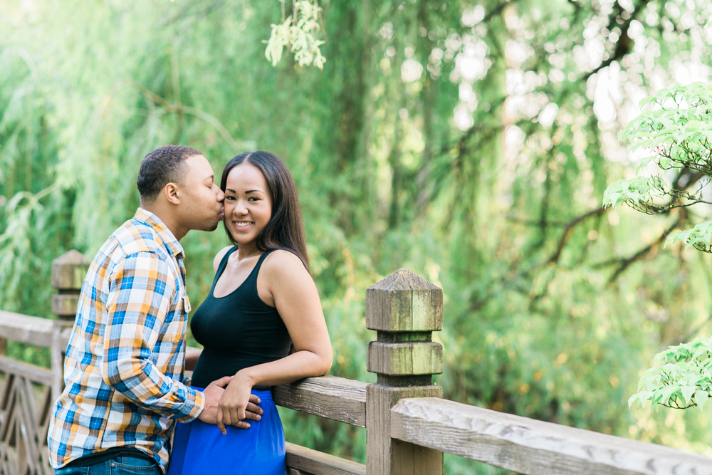 portland-engagement-photographer-wsu-graduation-portrait-crystal-springs-rhododendron-garden-shelley-marie-photo-36