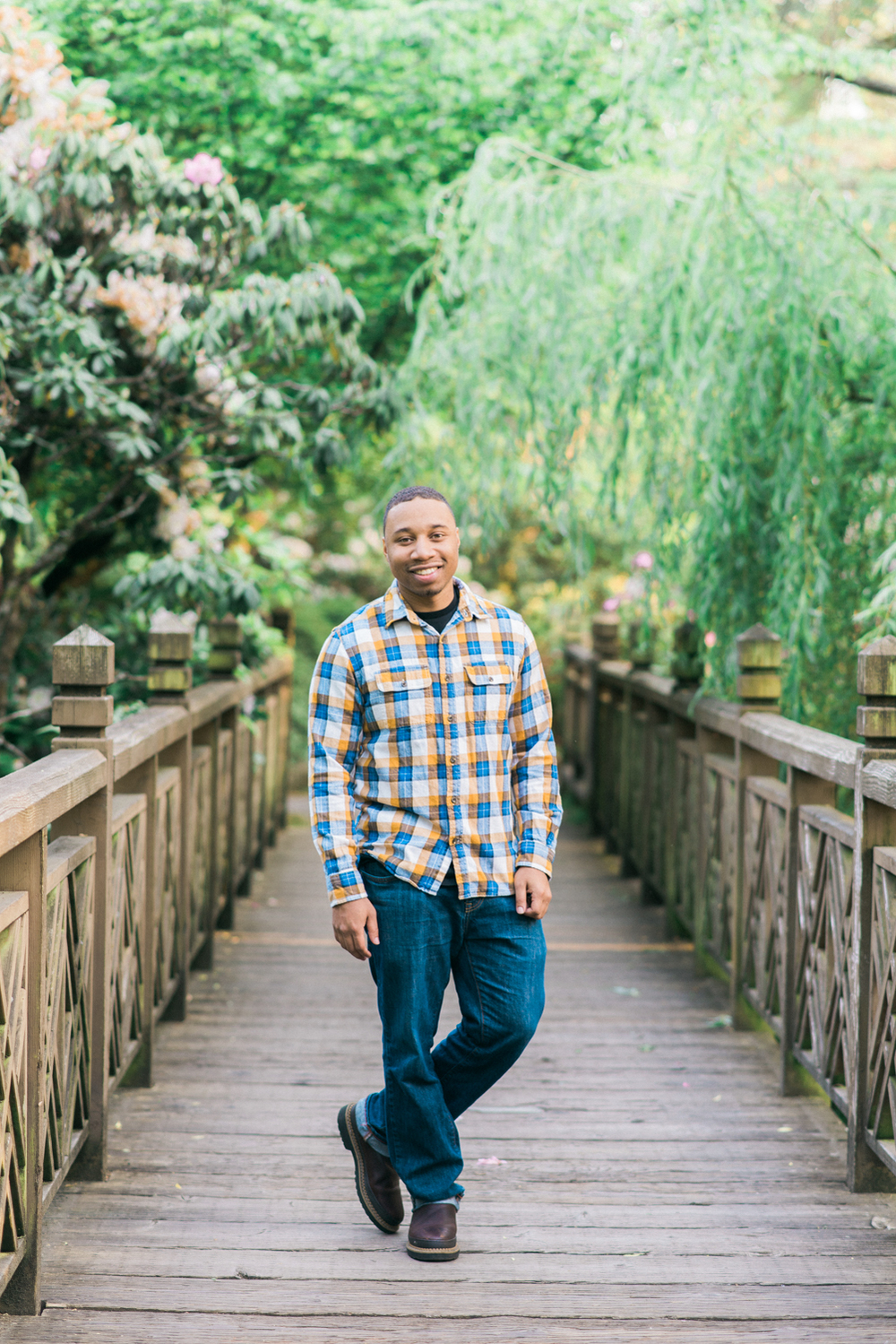 portland-engagement-photographer-wsu-graduation-portrait-crystal-springs-rhododendron-garden-shelley-marie-photo-41