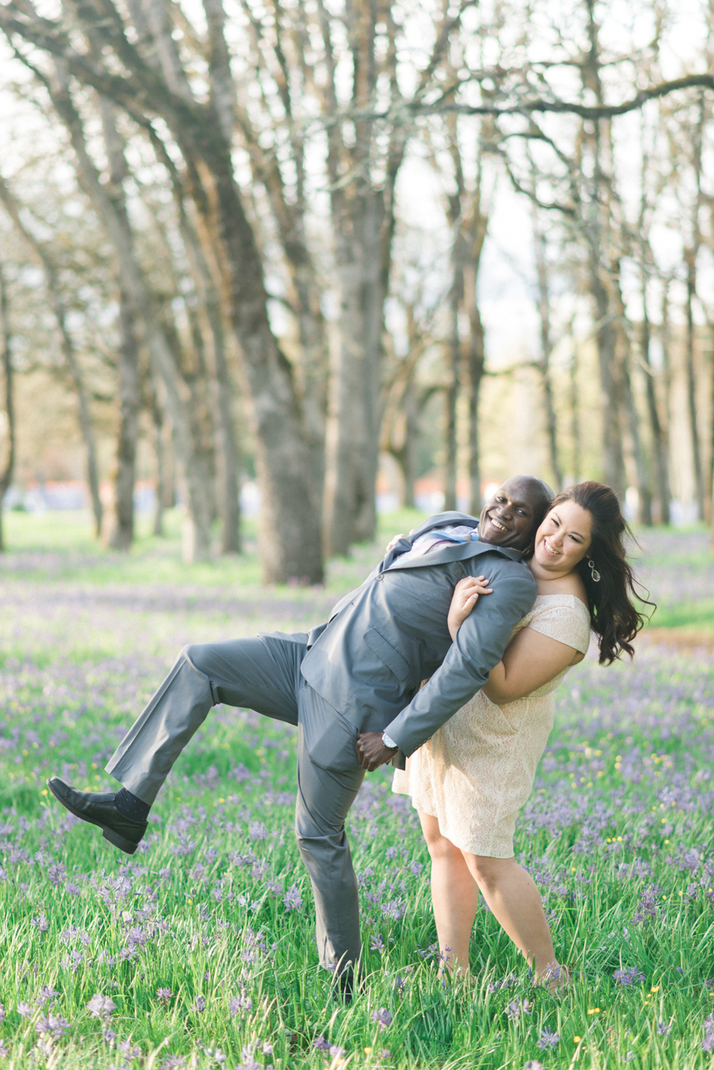 romantic-salem-engagement-photos-bush-park-shelley-marie-photo-9