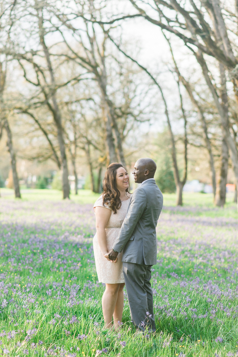 romantic-salem-engagement-photos-bush-park-shelley-marie-photo-10