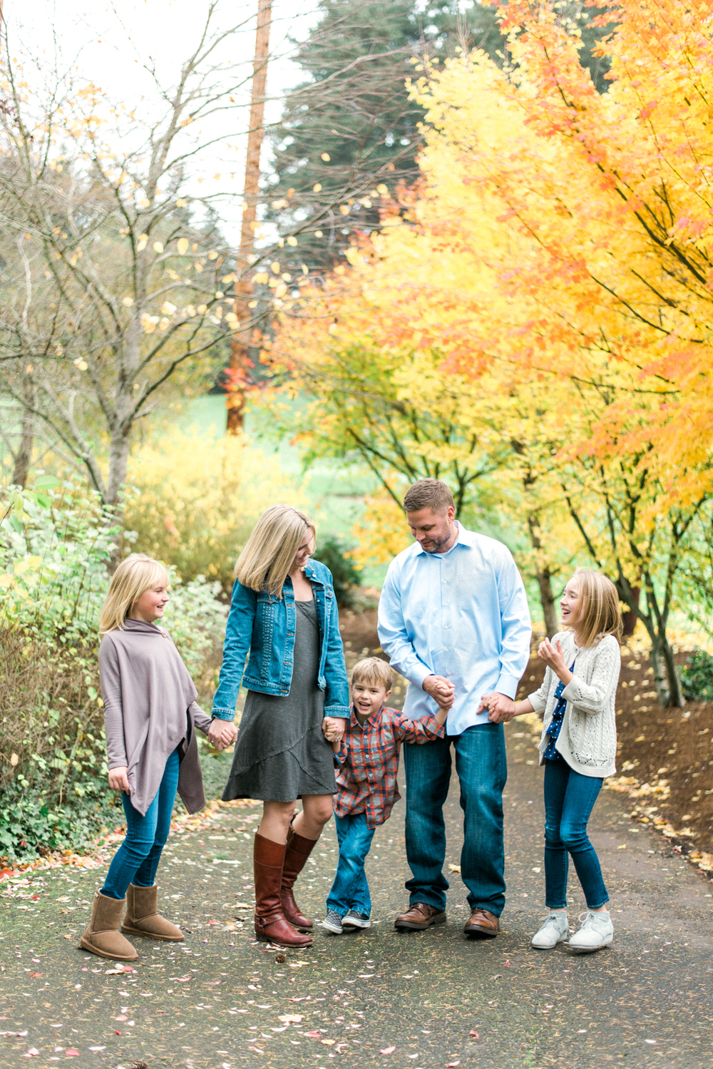 lake-oswego-country-club-family-photos-shelley-marie-photo-2