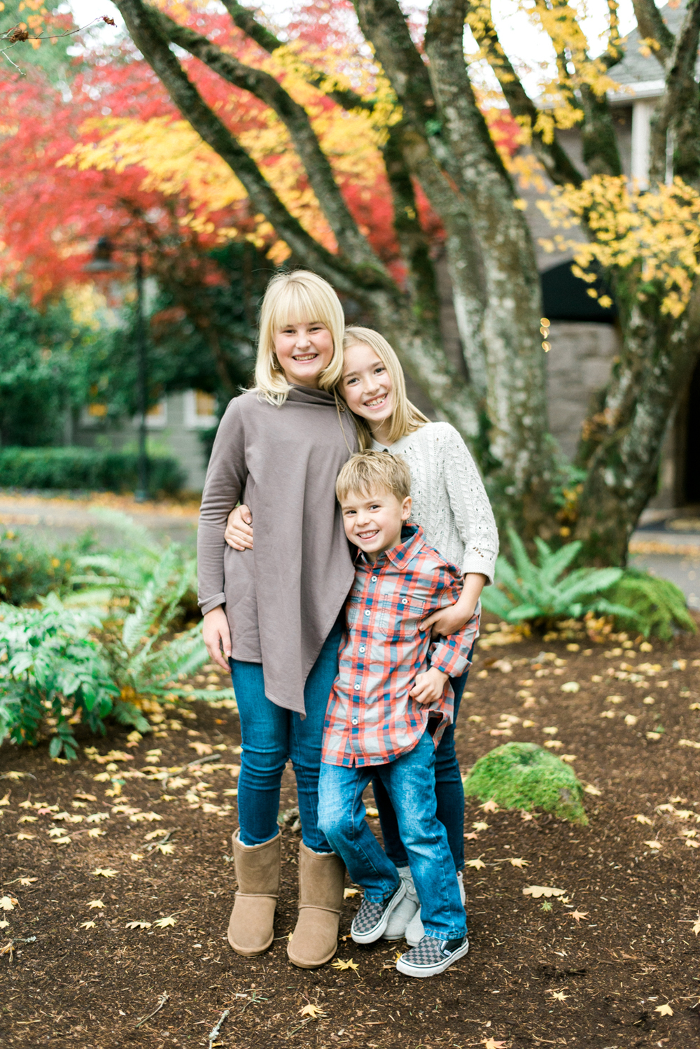 portland-family-photography-lake-oswego-14