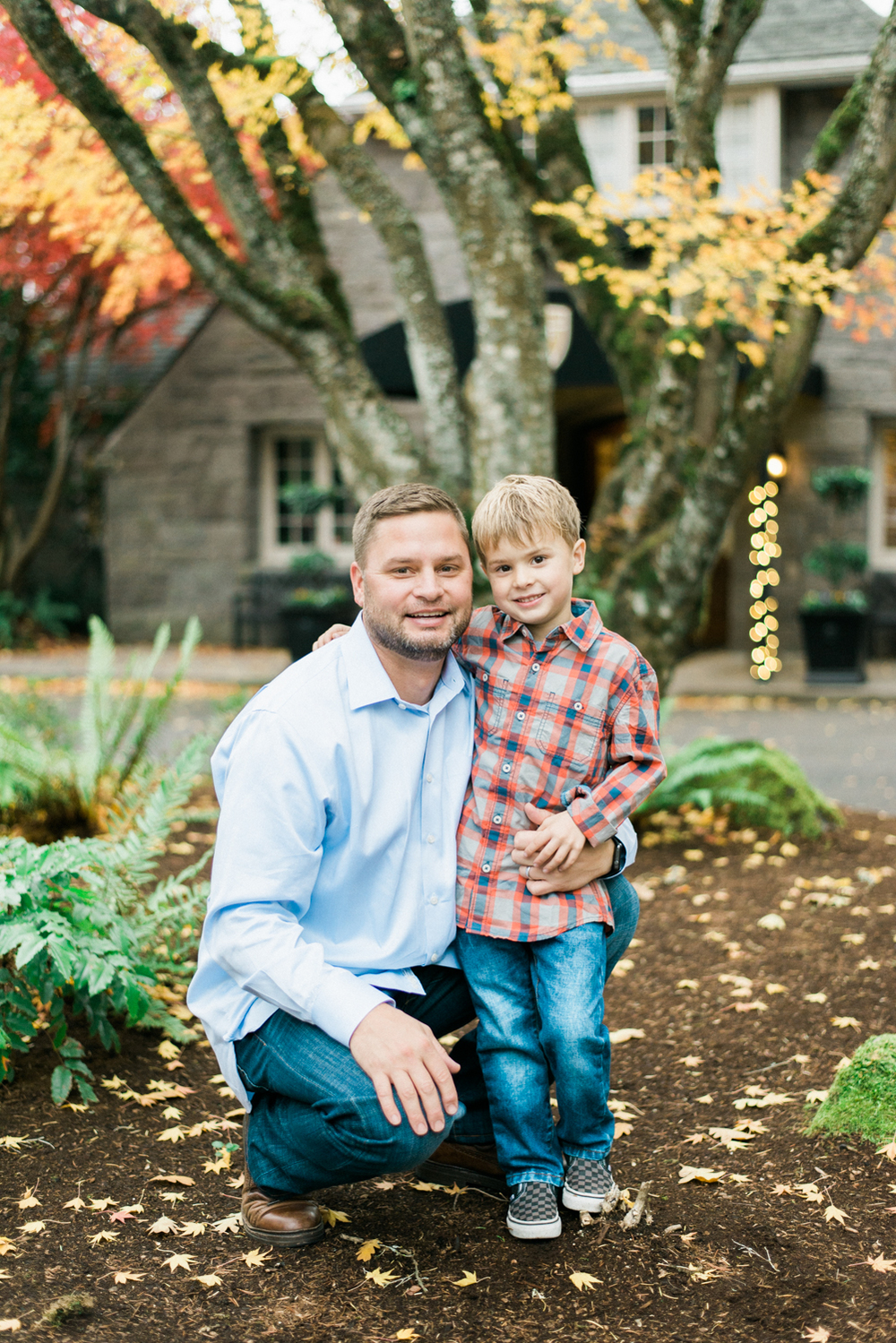 portland-family-photography-lake-oswego-12