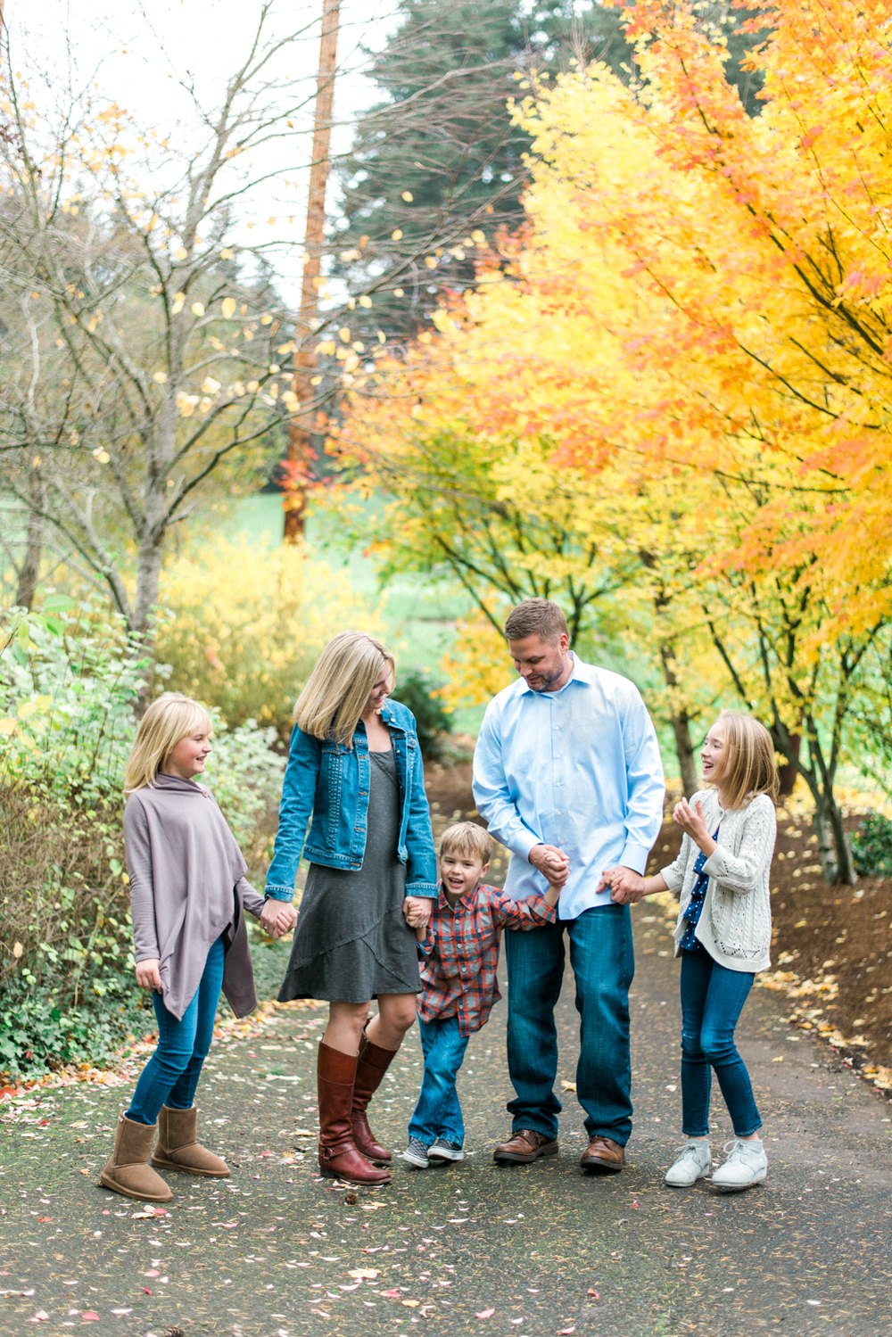 portland-family-photography-oswego-lake-country-club-10