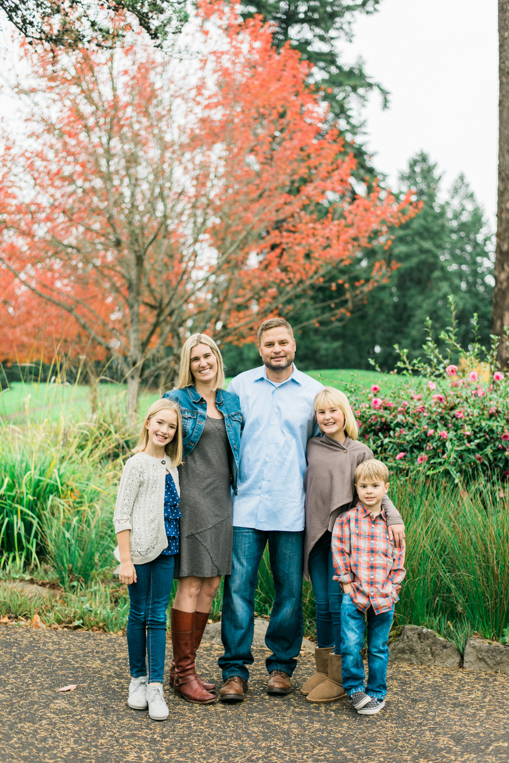 portland-family-photography-oswego-lake-country-club-2