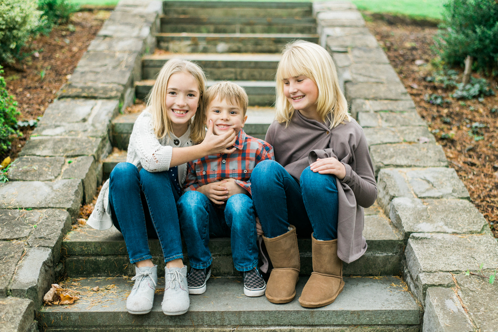 portland-family-photography-oswego-lake-country-club-3