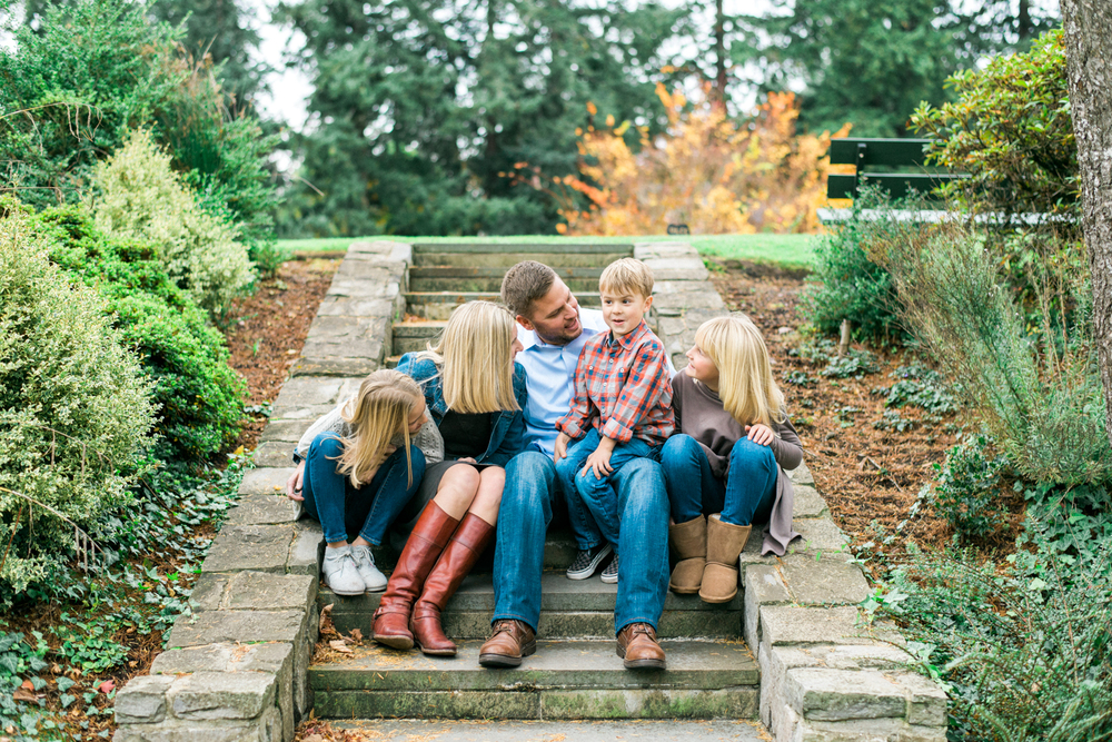 portland-family-photography-oswego-lake-country-club-7