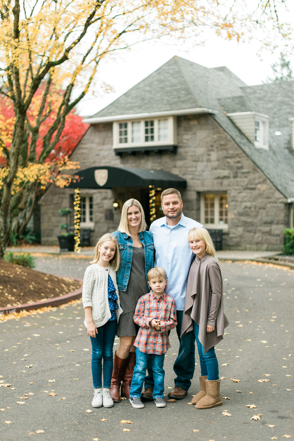 portland-family-photography-lake-oswego-15
