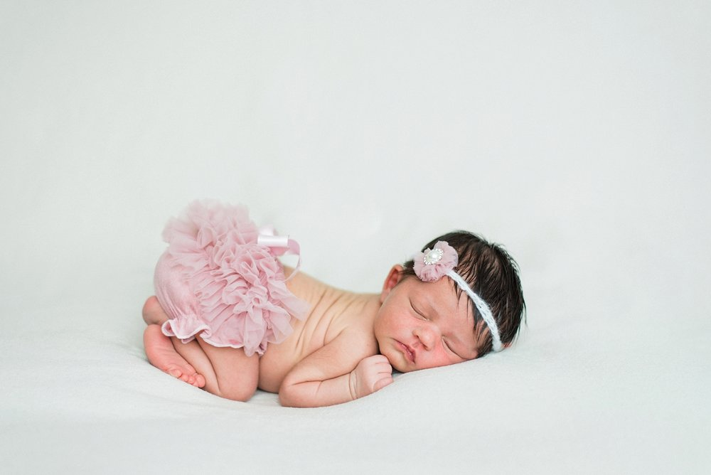 portland-newborn-photographer-baby-girl-pink-tutu-shelley-marie-photo-15
