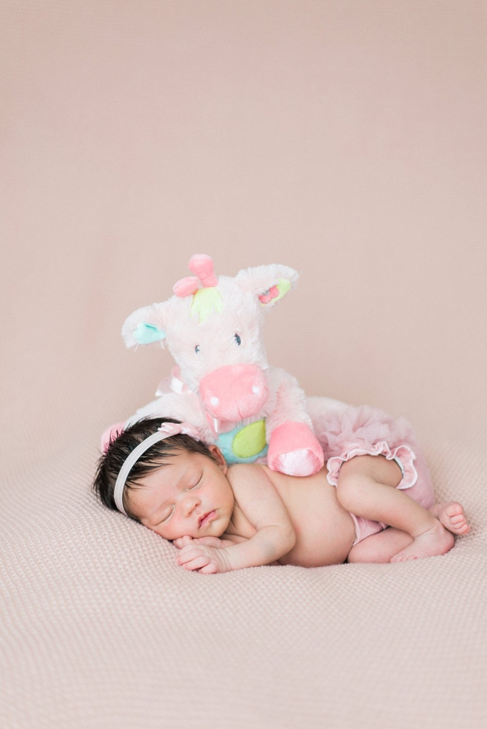 portland-newborn-photographer-baby-girl-shelley-marie-photo-4