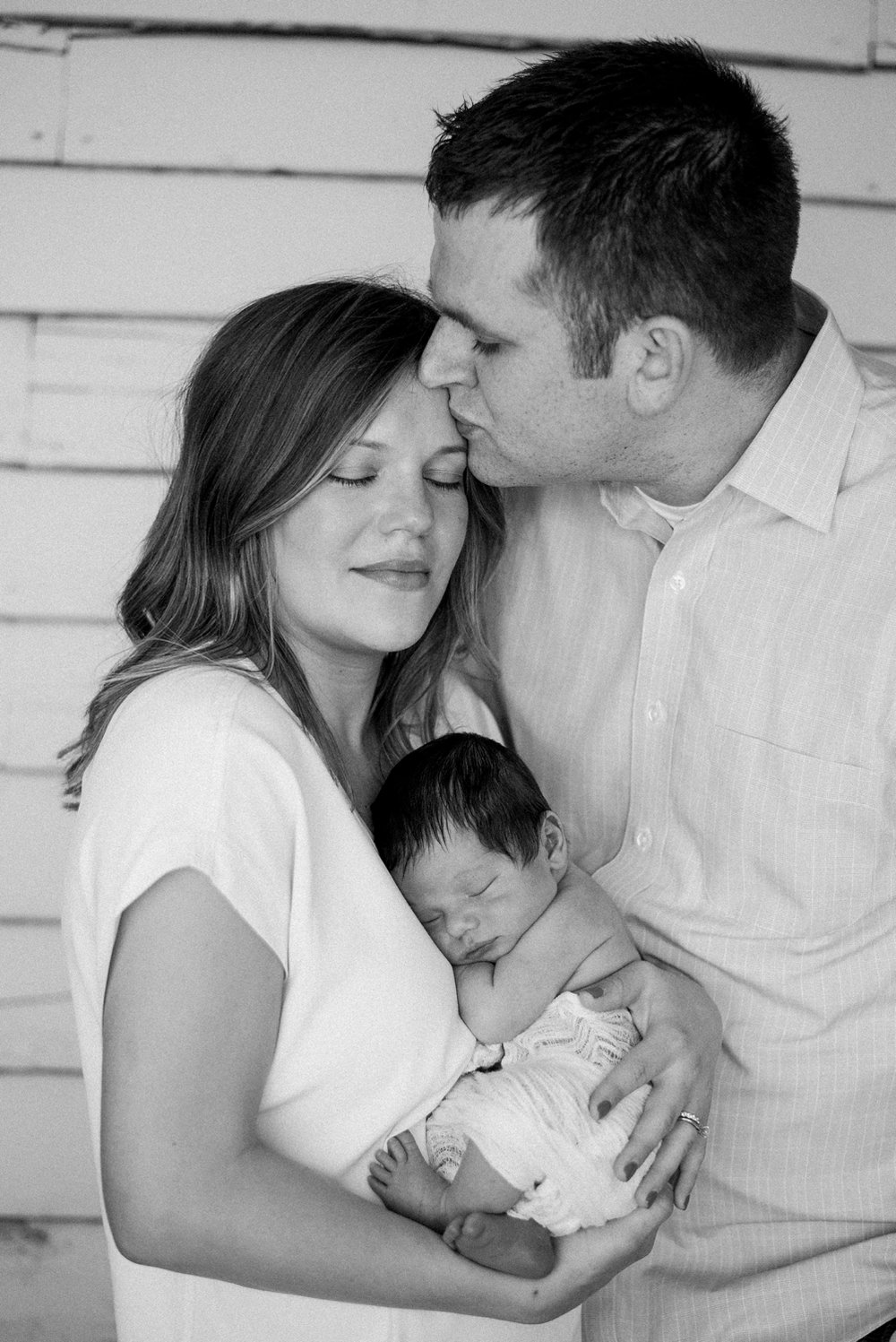 portland-newborn-photography-boy-shelley-marie-photo-18