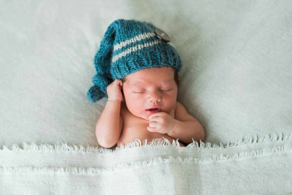 portland-newborn-photography-boy-shelley-marie-photo-20