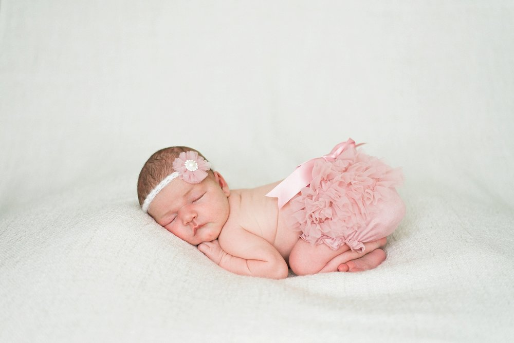 portland-newborn-photographer-baby-girl-pink-tutu-03