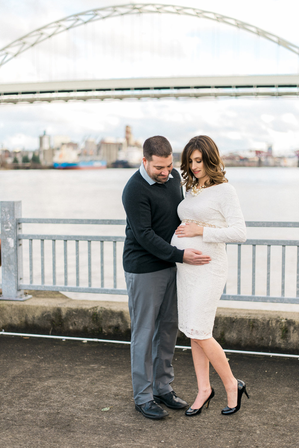portland-maternity-photographer-fremont-bridge-shelley-marie-photo-6