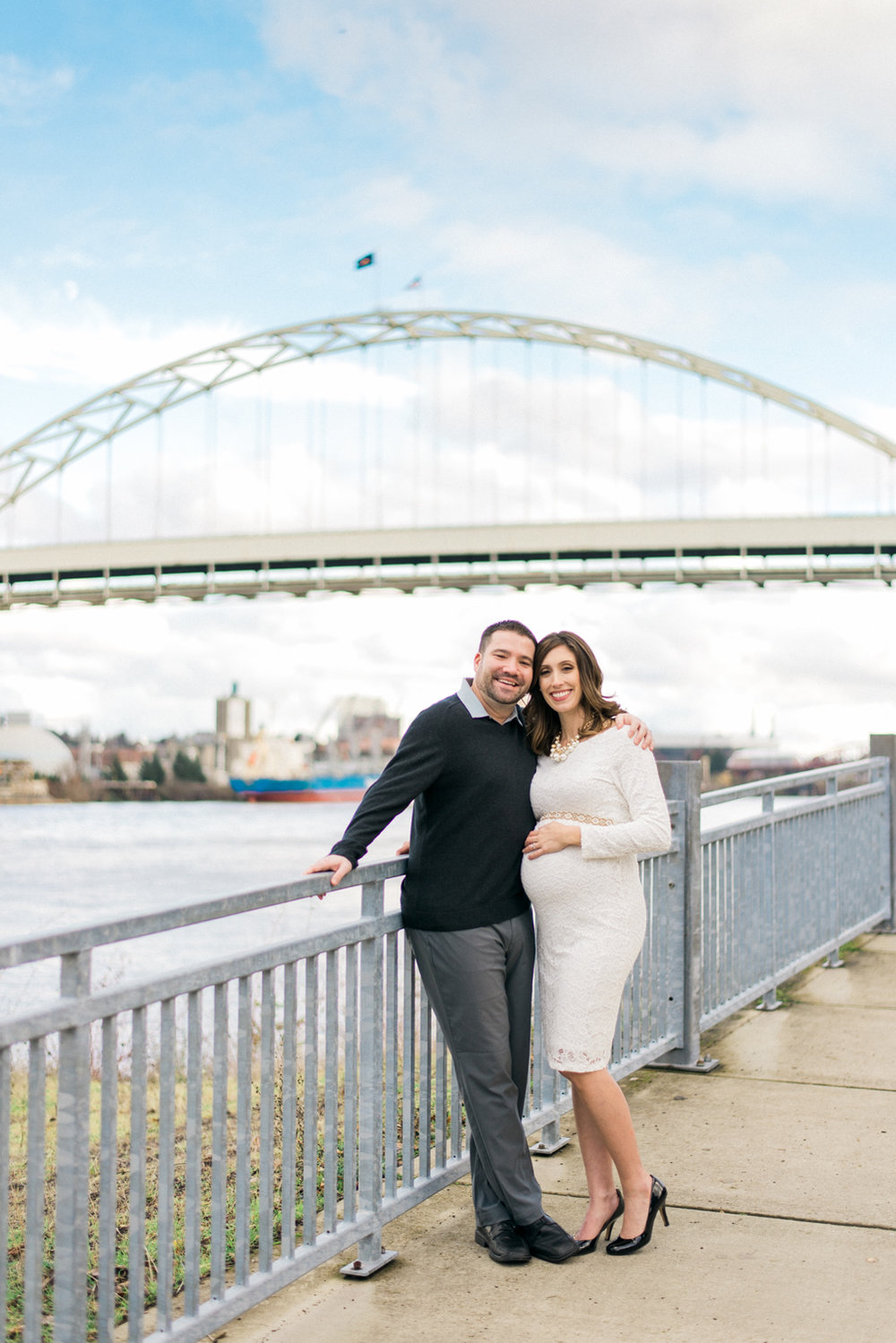 portland-maternity-photographer-fremont-bridge-shelley-marie-photo-10