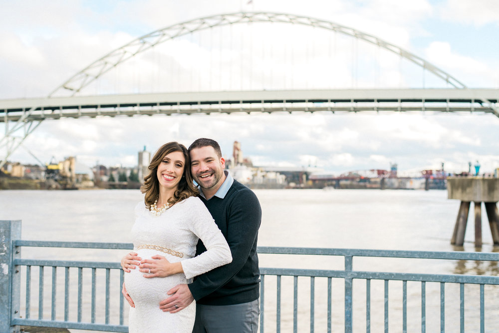 portland-maternity-photographer-fremont-bridge-shelley-marie-photo-12