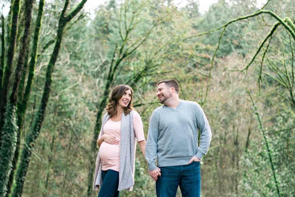 portland-maternity-photographer-washington-park-forest-woodland-shelley-marie-photo-11