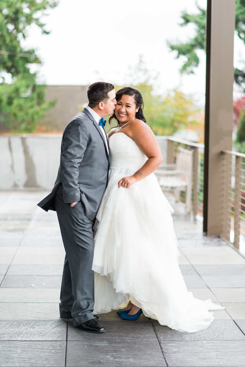 seattle-wedding-rosehill-community-center-shelley-marie-photo-1