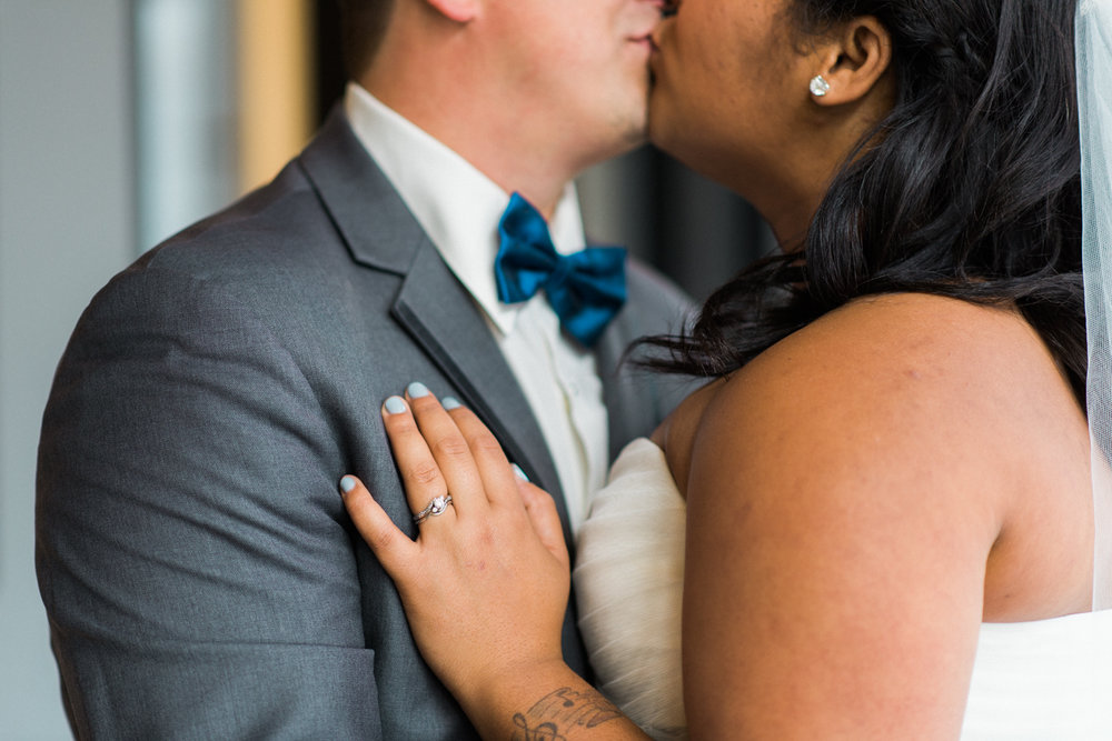 seattle-wedding-rosehill-community-center-blue-gray-shelley-marie-photo-7