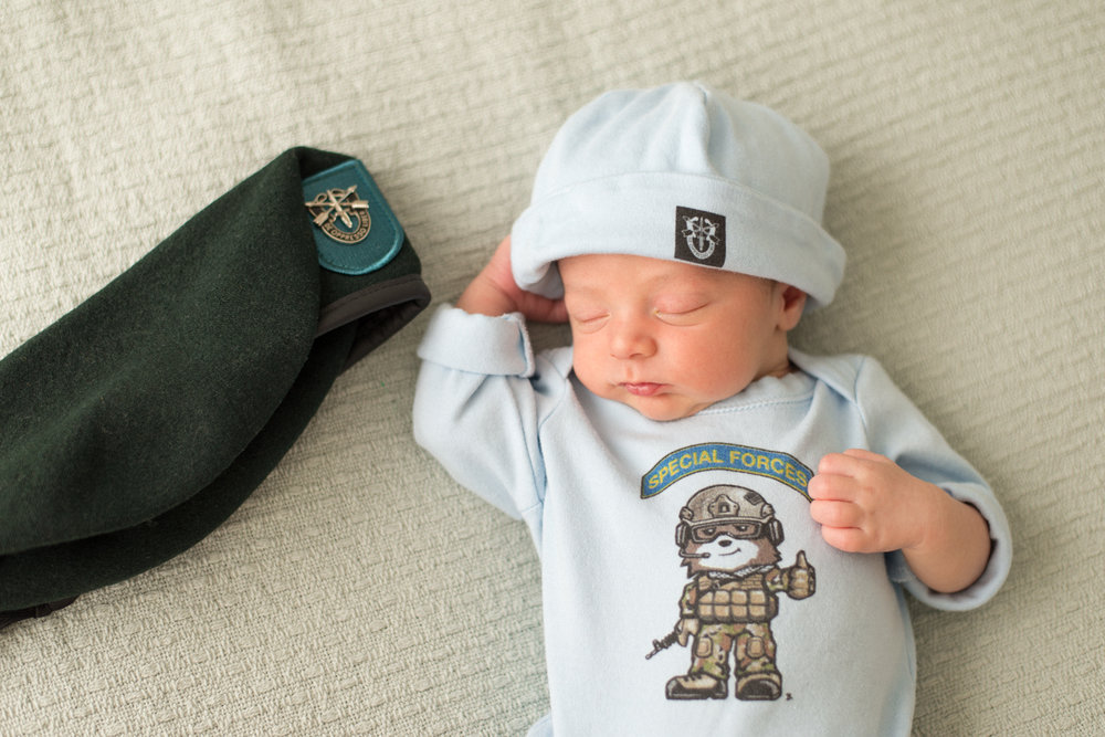 portland-newborn-baby-photographer-special-forces-veteran-army-shelley-marie-photo-25