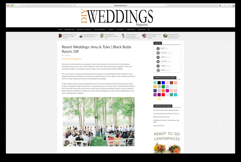 DIY-Weddings-Feature.png