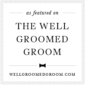 the-well-groomed-groom.png