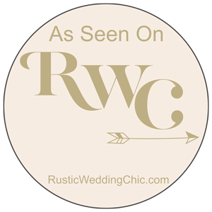 RWC_badge-300