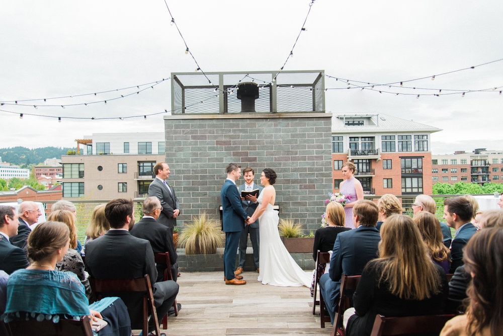 ecotrust-building-wedding-portland-or-urban-shelley-marie-photo-3