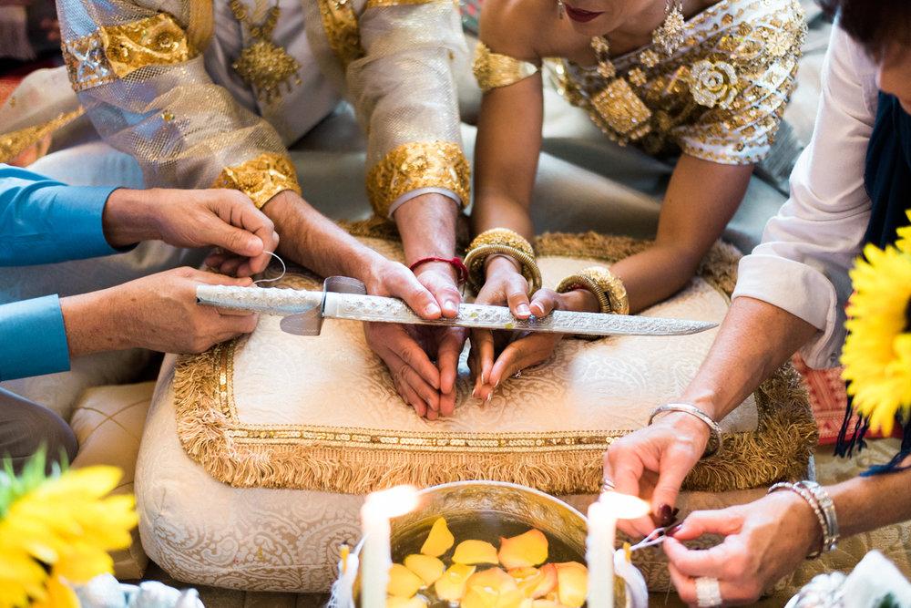 portland-cambodian-wedding-shelley-marie-photo-5.jpg