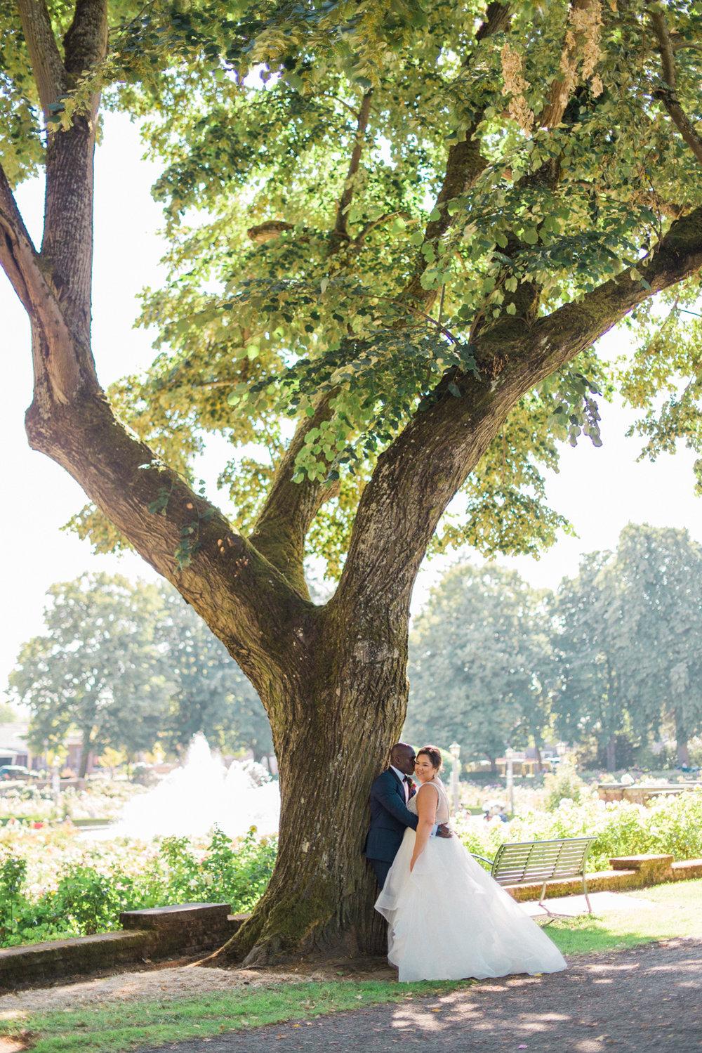 peninsula-park-rose-garden-portland-wedding-shelley-marie-photo-2.jpg