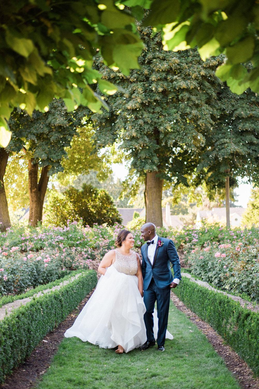 peninsula-park-rose-garden-portland-wedding-shelley-marie-photo-1.jpg