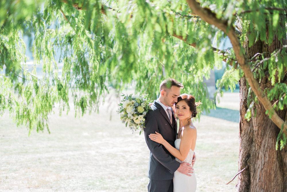 cathedral-park-wedding-st-johns-bridge-portland-shelley-marie-photo-4.jpg