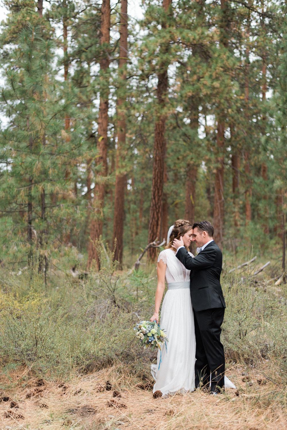 black-butte-ranch-wedding-bend-sisters-or-shelley-marie-photo-8.jpg