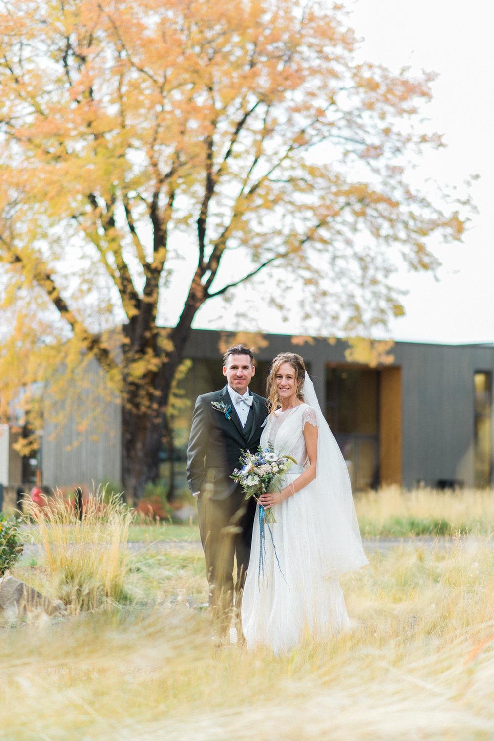 black-butte-ranch-wedding-bend-sisters-or-shelley-marie-photo-15.jpg