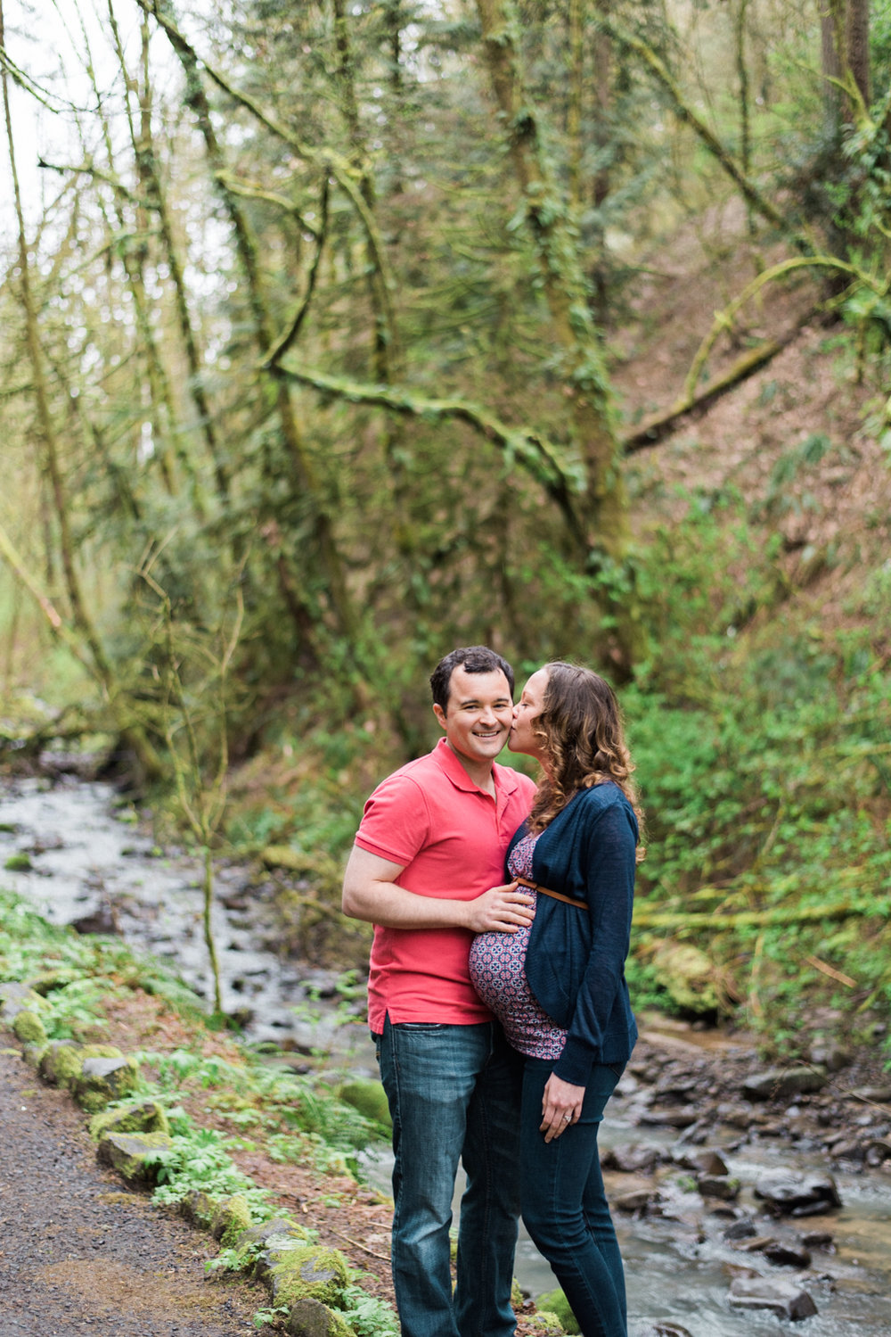 forest-park-maternity-photography-portland-shelley-marie-photo-09.jpg