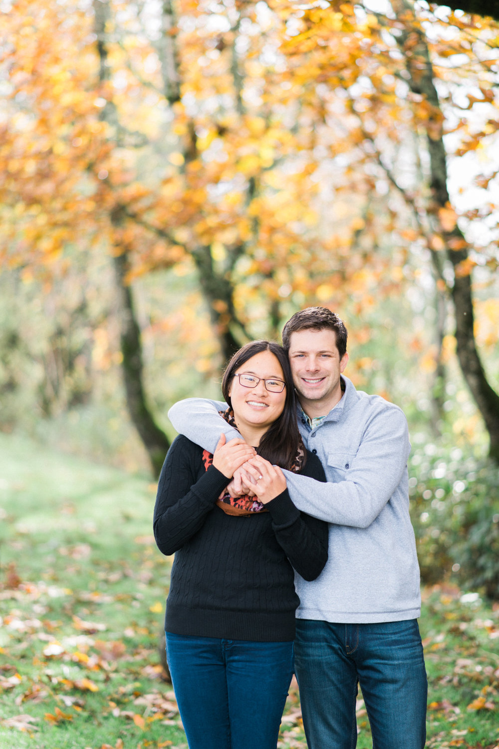 portland-engagement-columbia-river-gorge-latourell-waterfall-autumn-fall-crown-point-shelley-marie-photo-13.jpg